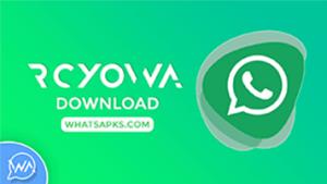 RCYOWA Featured Image
