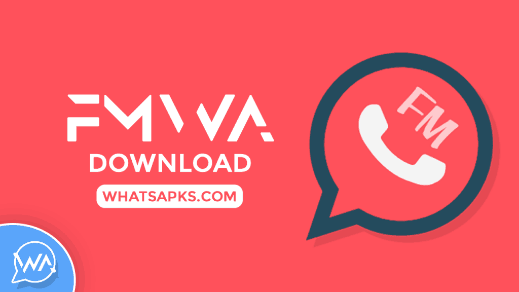 fmwhatsapp apk download