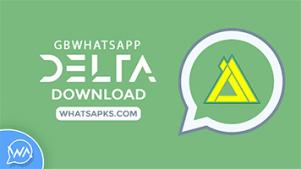gbwhatsapp delta thumbnail