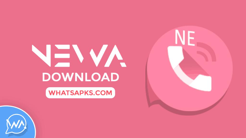 newhatsapp apk download