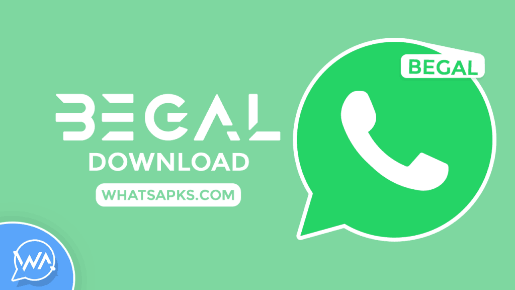 whatsapp begal apk download
