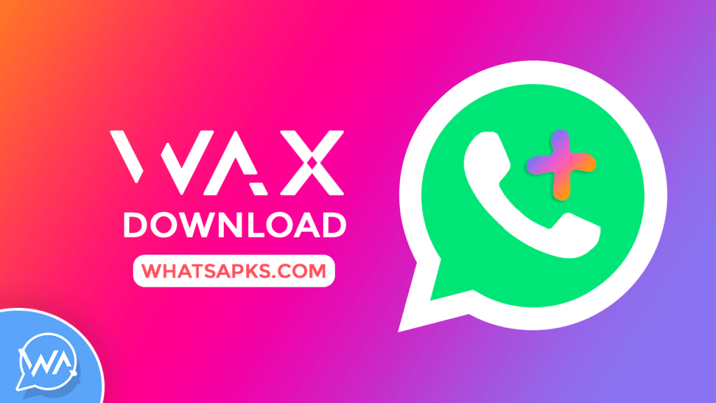 whatsappx apk download