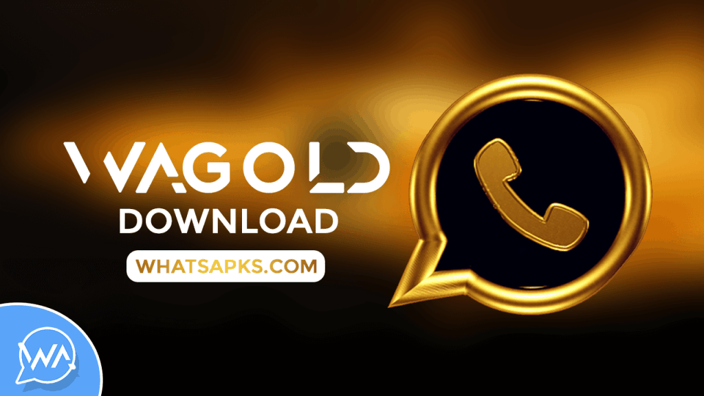 whatsgold apk download official