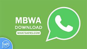 mbwa thumbnail