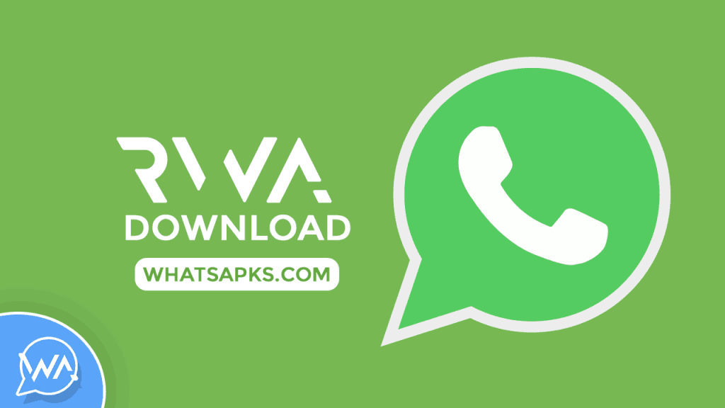 rwhatsapp apk download official