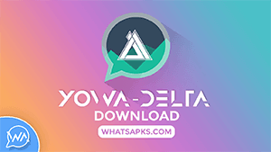 thumbnail yowa delta