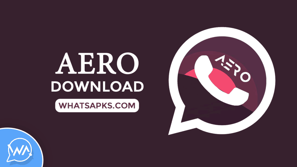 whatsapp aero apk download official