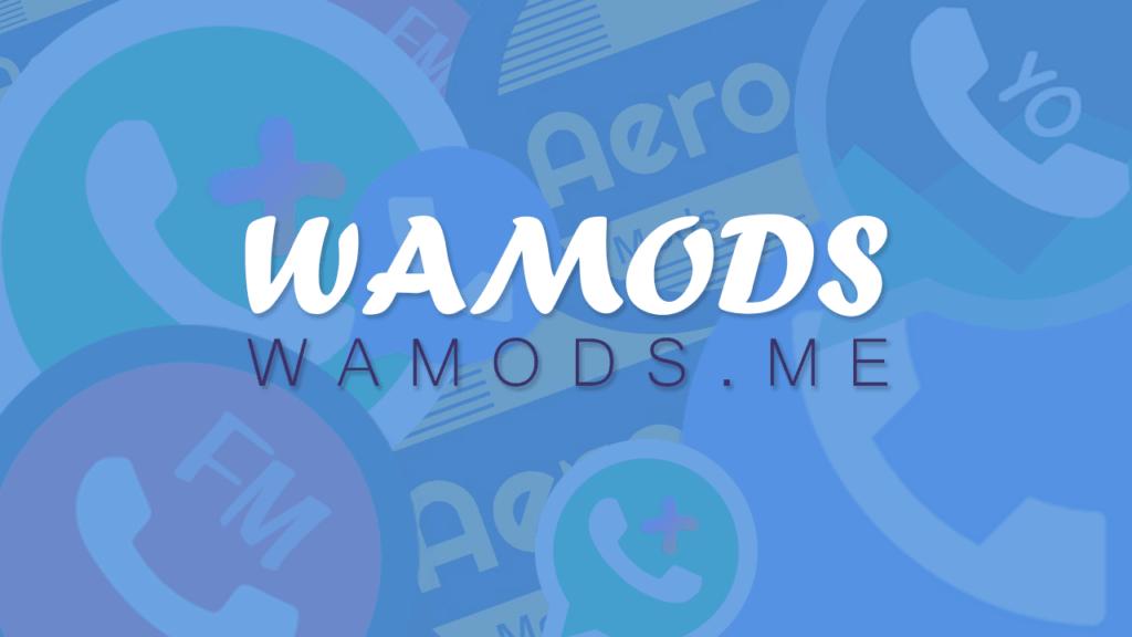 wamods apk download latest version