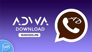 adwa thumbnail