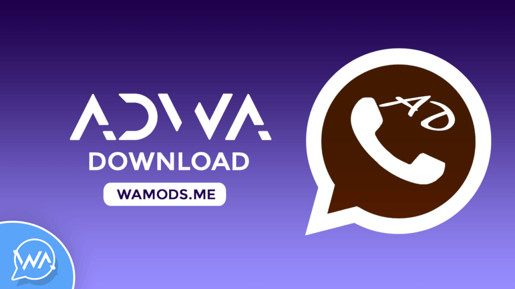 adwhatsapp-apk-download-official