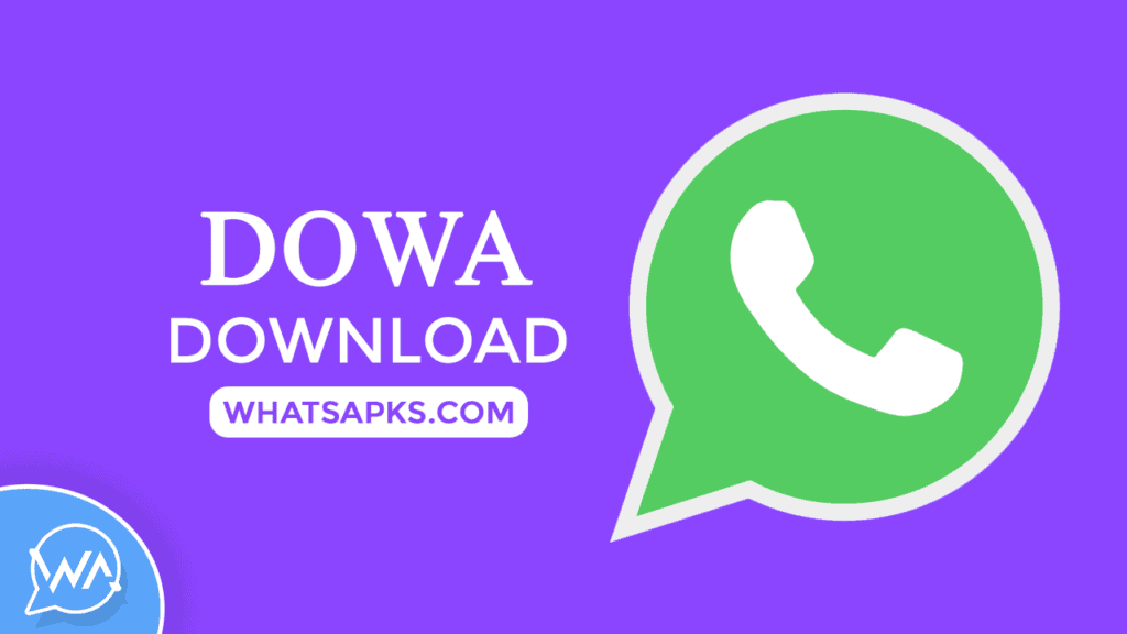 dowa-apk-download-latest-version