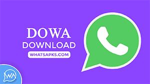 dowa-thumbnail