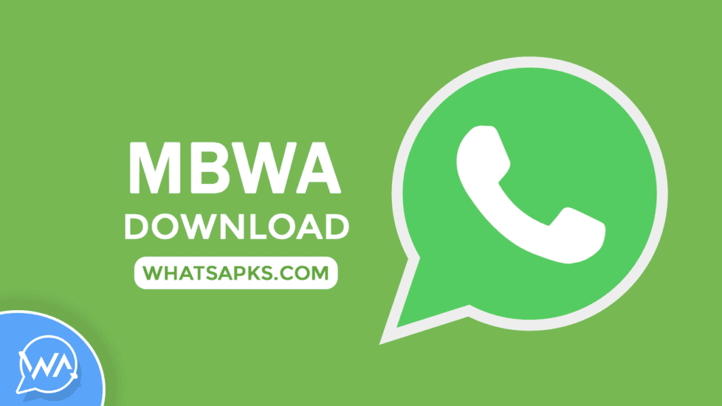 mbwhatsapp-apk-download-latest-version
