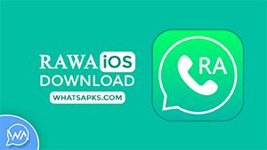 ra whatsapp ios thumbnail