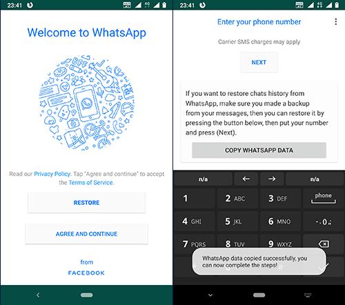 restore-whatsapp-backup