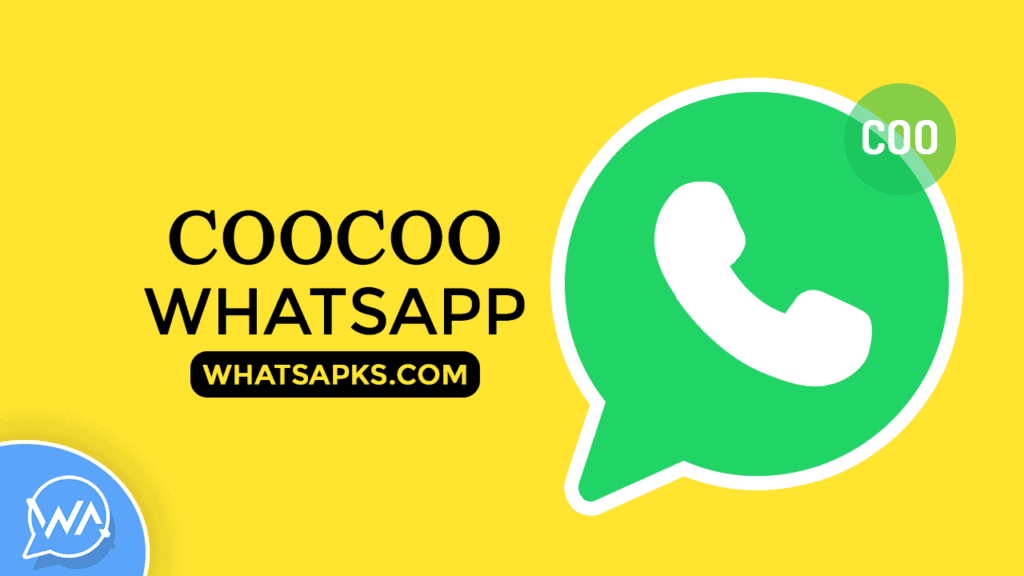 coocoo-whatsapp-apk-download-latest-version